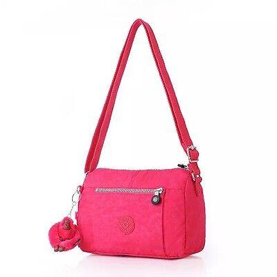 Kipling K12590 Basic Small Shoulder bag