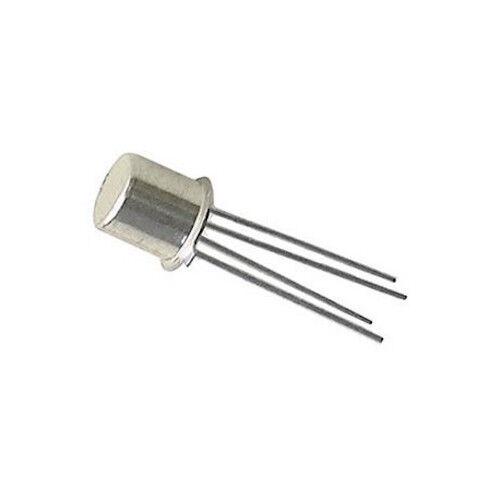 Transistor AFZ12