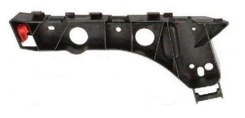 Opel Meriva B 10-14 avant droite pare-chocs support 13267762 1406276