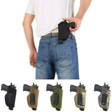 Remington Gewehr Riemen Waffe Verstellbar Nylon Schwerlast IN Olivgrün Schwarz