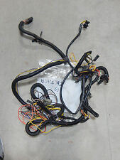 POLARIS SNOWMOBILE 2000-2002 500 600 700 800 XC SP LE EV MAIN HARNESS 2460792
