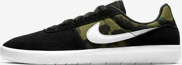 Size 11.5 - Nike SB Team Classic Black - AH3360-006 for sale ...