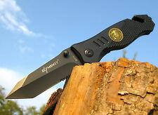 Klappmesser Jackknife Folding Jagdmesser Messer Couteau Cuchillo Coltello K027