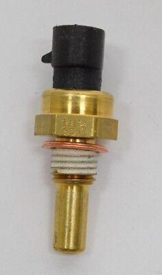 Engine Coolant Temperature Sensor Delphi TS10076