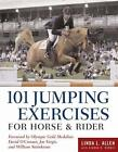 101 Jumping Exercises: For Horse and Rider by Linda L. Allen (Paperback, 2006)