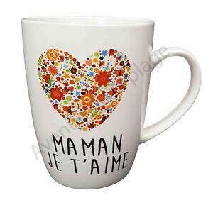 Mug Maman J/'ai Raison Je Suis Ta Mère Fête Des Mères Humour  Tasse Personnalisée