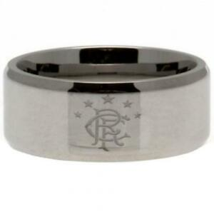 Rangers-F-C-Band-Ring-Small