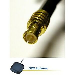 AT-amp-T-Cisco-3G-MicroCell-External-GPS-Antenna-for-DPH151