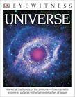 DK Eyewitness Books: Universe by Fellow Robin Kerrod, DK Publishing, DK (Paperback / softback, 2015)