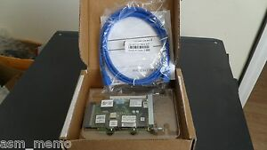 Cisco-HWIC-1DSU-56K4-1-Port-4-Wire-56-64-kbps-CSU-DSU-WAN-Interface-Card-NOB
