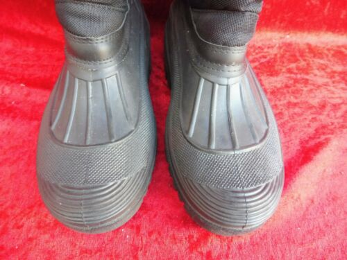 40 Dessous Hiver Neuf boots Taille Imperméable termo stiefel qIYBwIR