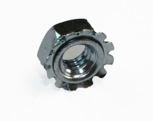 Skil Genuine OEM Replacement Nut # 2610932460