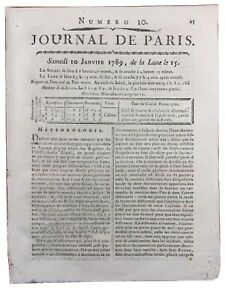 Thermometre-de-l-Observatoire-de-Paris-1789-Mony-Journal-de-Paris