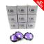 thumbnail 1 - Freedom-Mono-Eyeshadow-229-Brights-X-48-Joblot-Wholesale