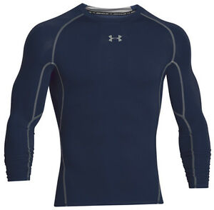 UNDER-ARMOUR-HEATGEAR-COMPRESSION-LONGSLEEVE-SHIRT-NAVY-STEEL-1257471-410