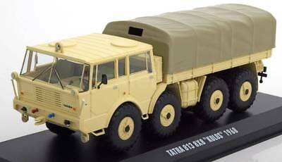 RK-modelos ® 268010-c Tatra 815 geschosswerfer rm70//85