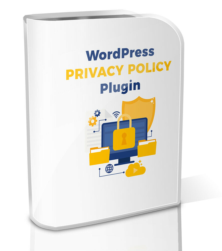 WordPress Privacy Policy Plugin Download 2
