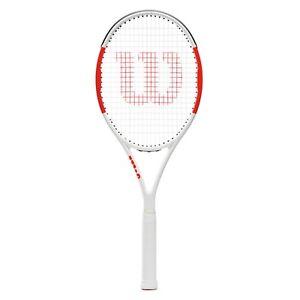 Wilson-Six-One-95-Team-Tennisschlaeger