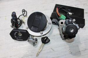 Llaves-Kit-ECU-Suzuki-GSX-1300R-Hayabusa-2007-2017-Set-Teclas-Blackbox