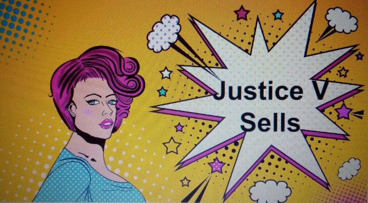 justicevsells