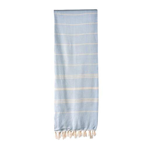baumwolle fouta türkisches handtuch strand spa badetuch pestemal 180x100cm