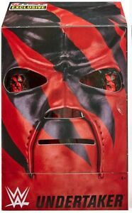 WWE-Mattel-Undertaker-As-Kane-Deadman-039-s-Revenge-Exclusive-Elite-Series-Figure