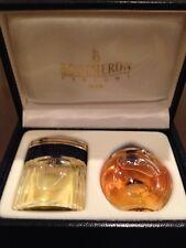 Boucheron Toi & Moi Pour Homme Pour Femme .17 Oz Eau De Parfum
