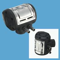 Us Stock L80 Pneumatic Pulsator For Cow Milker Milking Machine Dairy Farm Milker