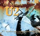The Roots Of U2 von Various Artists (2012)