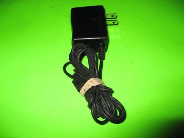 100% Kwaliteit Genuine Oem Huawei Ac/dc Power Adapter Model No. Hs-050040u1 Professioneel Ontwerp