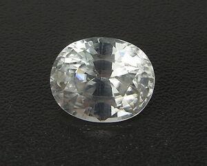 Zirkon-weisser-Sparklit-11-21-ct-colorless-Zircon-Kambodscha-koxgems