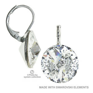 18-mm-orecchini-con-elementi-Swarovski-colore-Trasparente