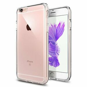 Details about Cober Funda Para or iPhone 6S /iPhone 6 Cover Moda Lujo Telefono Protector