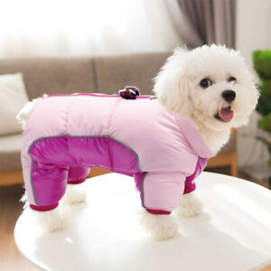 Small-Dog-Coats-for-Winter-Waterproof-Pet-Clothes-Jumpsuit-Reflective-Jacket-Pug