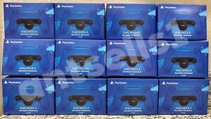 New-Sony-DUALSHOCK-4-Back-Button-Attachment-for-PlayStation-4-PS4-DS4-Ships-Now