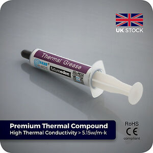 5g-Premium-Thermal-Compound-paste-for-Power-LED-CPU-PC-XBOX-360