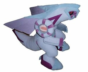 16-034-Palkia-Official-Nintendo-Pokemon-Diamond-amp-Pearl-Giant-Stuffed-Plush-Toy