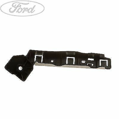 Genuine Ford KA Front Bumper Grille N//S Mounting Bracket 1742507