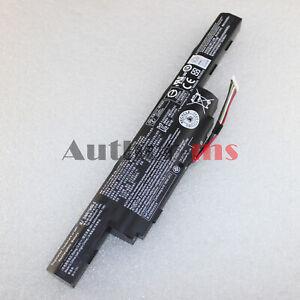 "New Genuine AS16B5J Battery for Acer Aspire E5-575G Series Laptop 15.6"" AS16B8J"