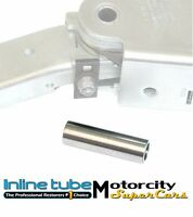 Stock And Aftermarket Hurst Competition Shifter Main Body Pin