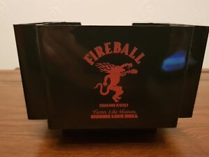 Fireball-Cinnamon-Whisky-Napkin-Holder-New