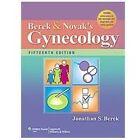 Berek and Novak's Gynecology by Jonathan S. Berek (2011, Hardcover, Revised)