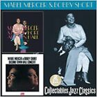 At Town Hall/Mercer & Short: Second Town Hall Concert by Mabel Mercer (CD, Mar-2006, 2 Discs, Collectables)