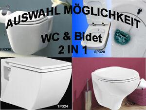 Details About Dusch Wc Hänge Wand Wc Stand Wc Tahara Bidet Taharat Wcsitz Hygiene Toilette