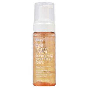 Bliss-Triple-Oxygen-Instant-Energizing-Cleansing-Foam-5-fl-oz