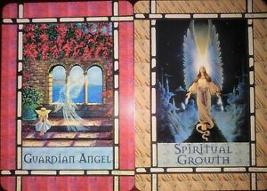 1-question-1-card-angel-guidance-30-years-experience