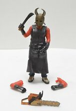 Hostel Eli Roth Medicom UDF Action Figure Loose Complete excellent shape!