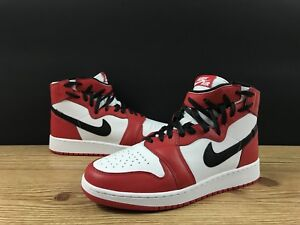best website 44e9d dc158 Image is loading WMNS-AIR-JORDAN-1-REBEL-XX-OG-Chicago-