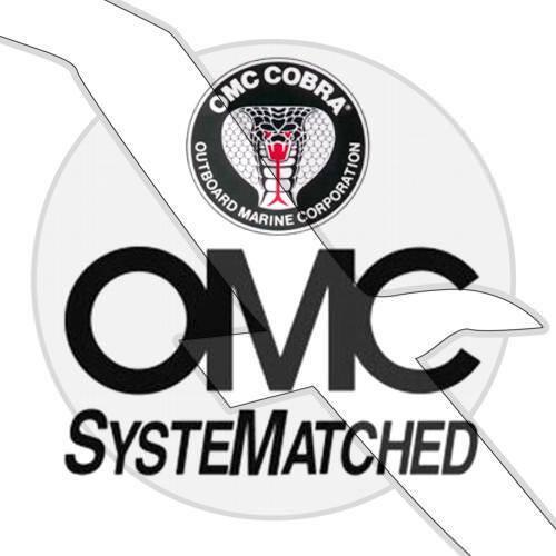 Buy 308602 Omc 0308602 Pivot Housing Liner Bushing For Stringer