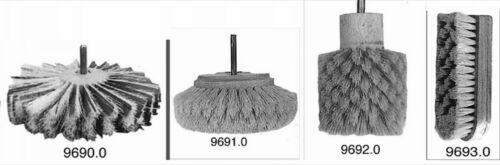 Holzknopf chaise Hêtre Poncé non traité restauration besoins Articles en bois